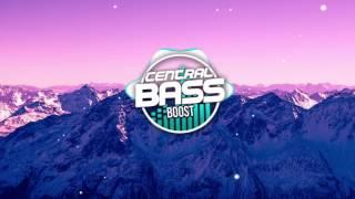Michael Jackson - Beat It (Basé Trap Remix) [Bass Boosted]