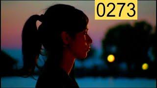 TALIA CARADUS - Stay Tonight (2011)