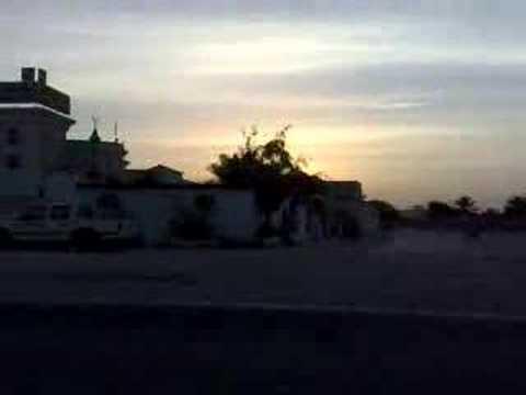 Woqood petrol station(ABUHAMOUR) 2 doha qatar