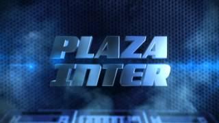 La Batalla de los Djs 15 de febrero 2013 desde Plaza Inter