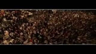 Psy4 De La Rime - OM All Stars (Concert Live)