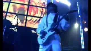 Los Drugos - Valicha (amor serrano) (DVD Clip)