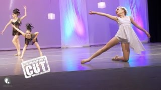 The Witches of East Canton - Dance Moms (Full Dance)
