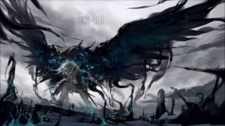 Nightcore - Hocus Pocus [HD]