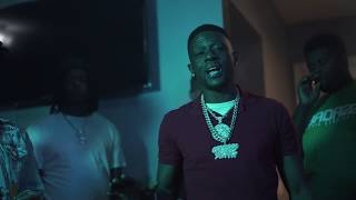 Boosie BadAzz ft OG Dre - The way we roll
