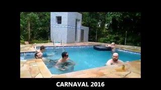 DESIRELESS - VOYAGE VOYAGE - CARNAVAL 2016