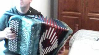 A desfolhada...Música da eurovisão Portugal
