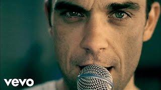 Robbie Williams - Make Me Pure