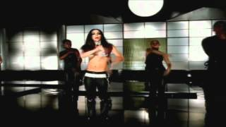 Aaliyah - Try Again (Official HD Video)