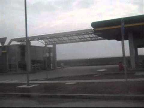 17.03.2012 Zaporizhzhya.Ukraine..wmv