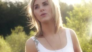 Donna Taggart Irish Heartbeat (Official Video)