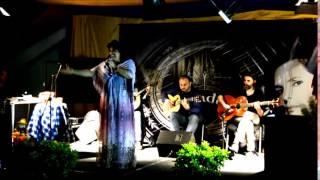 Maria do Sameiro - SENHOR VINHO (ao vivo)