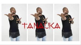 Gazza -  Tanauka- Namibia old skul Music