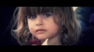 هاني شاكر - عراق الصابرين | (Hany Shaker - Iraq Al Sabereen (Music Video