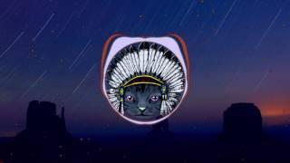 Neon Nativez - You Know It's Me [Navajo Trap] feat. Alex (Audio)
