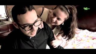 RSC - Padre seduz adolescente