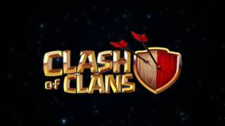 #NOVA INTRO DE CLASH OF CLANS +DOWNLOAD DA INTRO!