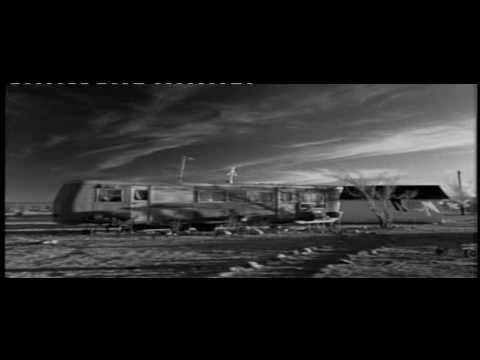 House Of Broken Love de Great White Letra y Video