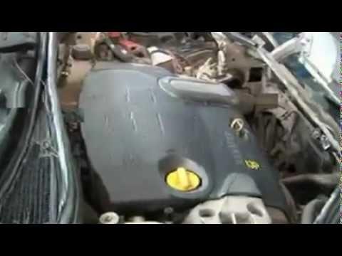 SV 1500 Buharlı Oto Yıkama Makinesi Fiyatı