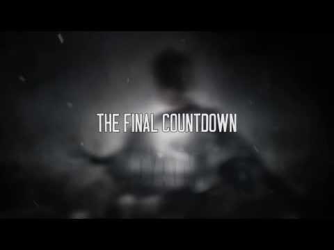 van-canto-the-final-countdown-lyric-video-anton-agevall