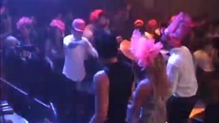 Danza Kuduro MIX Show Lucho PERCUSION Fiestas Casamientos Eventos 15 Tribal HOUSE Drums REMIX djs