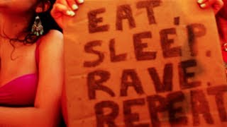 Fatboy Slim VS Dimitri Vegas, Like Mike & Ummet Ozcan - Eat Sleep Rave Repeat ( Tomorrowland Mix )