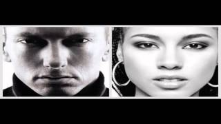 Alicia Keys - No One (Till I Collapse Remix) 2014