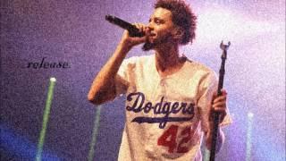 release. | J Cole/Kendrick Lamar/Logic Type Beat