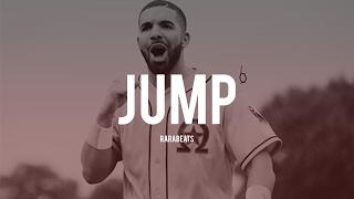 "[FREE] Drake Type Beat - ""Jump"" (Prod. Young Ra)"