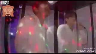 [WTF Bangtan?] Audácia ( ft. DJ RONALDO RS)