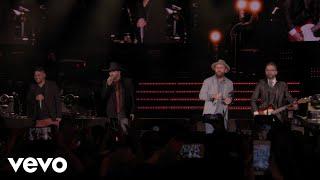 Edson & Hudson - Esqueça Que Eu Te Amo ft. Jorge & Mateus