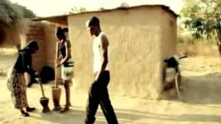 B1 - Show Me Your Money | Zed Stylo 2017 | Zambian Music Videos width=
