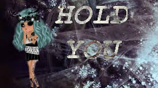 Hold you [MSP] by Davichi //short