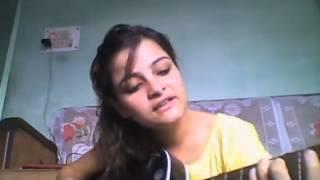 Ek Hajaron Mein Mere Bhaiya Hai- A Gift From My Sister On Rakhsya Bandan
