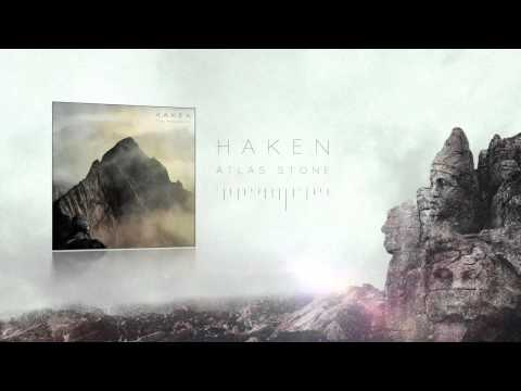 haken-atlas-stone-album-track-insideoutmusictv