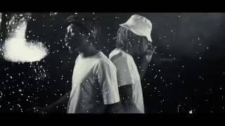 Deezy - P.P.P. (Feat: Monsta) (Vídeo Oficial)