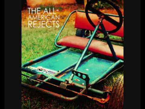 the-all-american-rejects-one-more-sad-song-llewelyn-vann