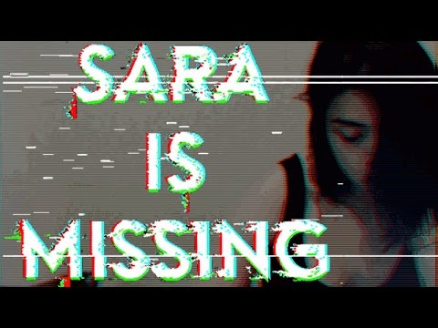 SIM - Sarah Is Missing Review (Prezentare joc pe Allview X4 Soul/ Joc Android)