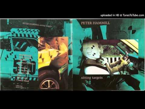 peter-hammill-sitting-targets-1981-remastered-2007-bruno6