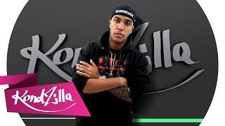 MC Cebezinho - To Concentrado (La Mafia - KondZilla)