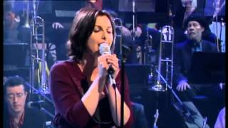 Sam Brown - Drown In My Own Tears (Live)