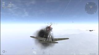 War Thunder - Man and Machine