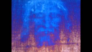 Shroud Turin Heartbeat Breathing Sound Audio Discovered