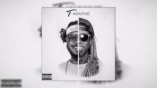 T-Pain & Lil Wayne - Listen To Me