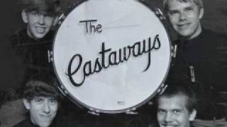 The Castaways..Liar Liar....Another Look. NEVER seen before photo's
