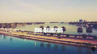 Instrumental Reggaeton 2017   Estilo Ozuna   Uso Libre   Vangelis Music   YouTube