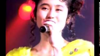 CoCo - お願いHOLD ME TIGHT (Live)