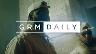 Rude Kid feat Ghetts - Banger After Banger  [Music Video] | GRM Daily