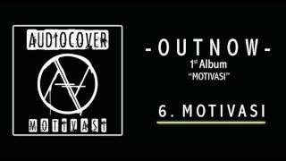 AUDIO COVER - MOTIVASI