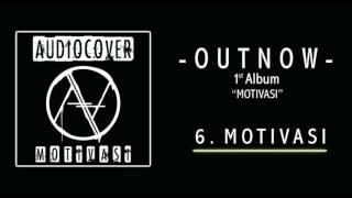 AUDIO COVER - MOTIVASI